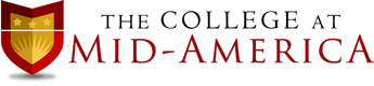 The College at Mid-America Logo